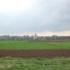 Пачапава. Свята-Пакроўская царква