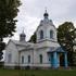 Косава. Свята-Антоніеўская царква
