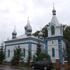 Браслаў. Свята-Успенская царква