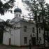 Віцебск. Свята-Успенская царква