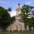 Галубічы. Свята-Раства-Багародзіцкая царква
