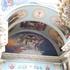 Гомель . Свята-Петра-Паўлаўскi кафедральны сабор...