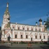 Гродна. Свята-Пакроўскі кафедральны сабор