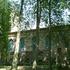 Райца. Свята-Варварынская царква