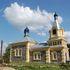 Дакудава. Свята-Раства-Багародзіцкая царква