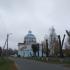Слаўгарад. Свята-Раства-Багародзіцкая царква