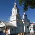 Чижевичи. Свято-Покровская церковь