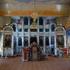 Чыжэвічы. Свята-Пакроўская царква
